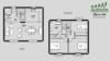 Montfavet | Terrain + Maison