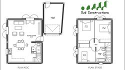 Graveson | Terrain + Maison