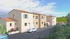 Résidence Les Platanes | Saze - Villa n°2