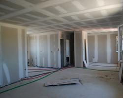 entreprise de construction - Groupe Sud Construction - Avignon - Graveson