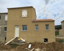 promoteur immobilier - Groupe Sud Construction - Avignon - Graveson